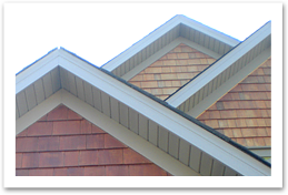 Siding Repair And Installation Guardian Construction Llc